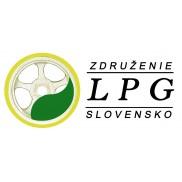 Združenie LPG Slovensko