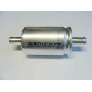 Filter plynnej fázy - dlhý / Ø 12