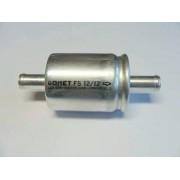 Filter plynnej fázy - 110 mm krátky / Ø 16