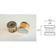 Papierová filtračná vložka - Lovato - RGJ Smart