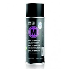 "V-Lube aerosol ""M"" Multisprej"
