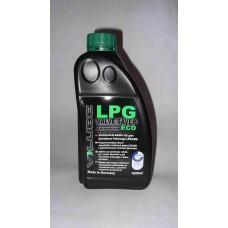 V-Lube ECO ochrana ventilov / náplň 0,5L