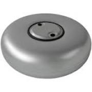 Nádrž toroid vonkajšia ZTP 650/220/66L